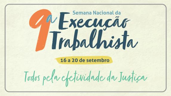 Justica Itinerante Calendario 2019 Campo Grande Ms.Portal Trt11 Noticias